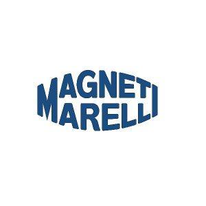 magneti martelli logo