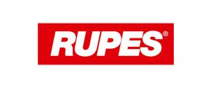 rupe logo