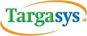targasys
